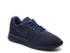 Nike Tanjun SE Sneaker - Mens