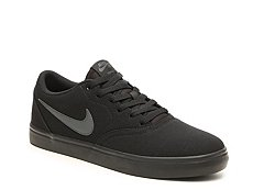 Nike SB Check Solarsoft Sneaker - Mens