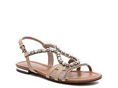 Unisa Stasia Flat Sandal