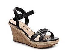 Unisa Kalise Wedge Sandal