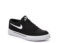 Nike GTS '16 Sneaker - Womens