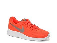 Nike Tanjun SE Sneaker - Womens