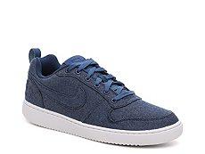Nike Court Borough Sneaker - Mens