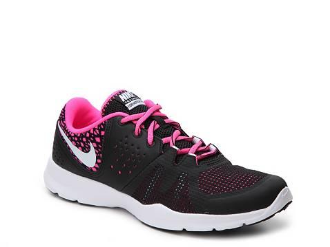 Nike Core Motion Tr  Training Shoe Womens