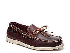Eastland Yarmouth Boat Shoe