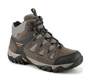 Hi-Tec Sonorous Hiking Boot