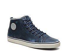 Gold & Gravy 74105 Mid-Top Sneaker