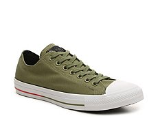 Converse Chuck Taylor All Star Shield Sneaker - Mens