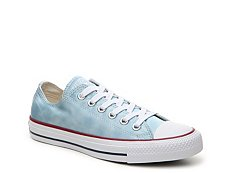 Converse Chuck Taylor All Star Sheen Sneaker - Womens