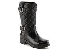 Bare Traps Dolley Rain Boot