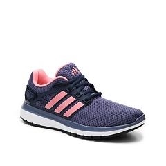 Supination running shoes mizuno