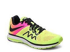 Nike Zoom Winflo 3 OC Running Shoe - Mens