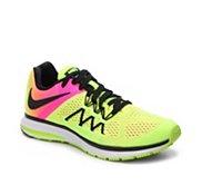 Nike Zoom Winflo 3 OC Running Shoe - Mens