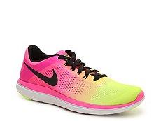 Nike Flex 2016 RN OC Running Shoe - Mens