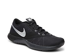 Nike FS Lite Trainer 4 Training Shoe - Mens
