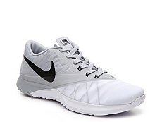 Nike FS Lite Trainer 4 Training Shoe - Mens