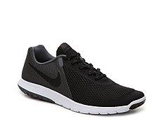 Nike Flex Experience Run 5 Lightweight Running Shoe - Mens