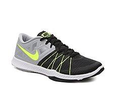 Nike Zoom Train Incredibly Fast Traning Shoe - Mens