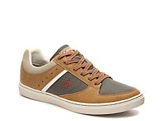 Original Penguin Flash Sneaker