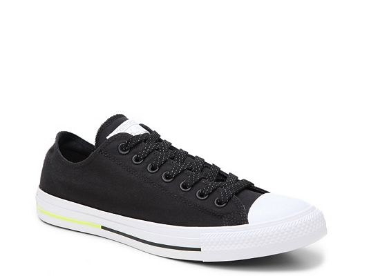 Converse Chuck Taylor All Star Shield Sneaker - Mens