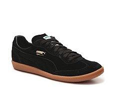 Puma Super Liga Modern Heritage Sneaker - Mens