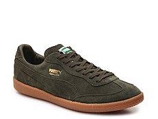 Puma Super Liga Retro Sneaker - Mens