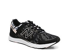 New Balance Vazee Transform Print Training Shoe - Womens