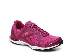 Ryka Grafik 2 Training Shoe - Womens