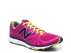 New Balance 1500 v2 Lightweight Running Shoe - Womens
