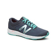 New Balance 520 v3 Lightweight Running Shoe - Womens