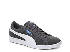 Puma Vikky Jersey Sneaker - Womens