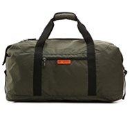 Field & Stream Nylon Duffel Bag