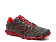 Inov-8 F-Lite 195 Training Shoe - Mens