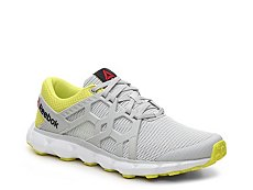 Reebok Hexaffect Run 4.0 Running Shoe - Mens