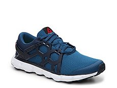 Reebok Hexaffect Run 4.0 MTM Running Shoe - Mens
