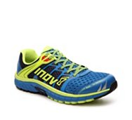 Inov-8 Road Claw 275 Training Shoe - Mens