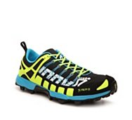 Inov-8 X-Talon 212 Performance Trail Running Shoe - Mens