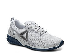 Reebok ZPump Fusion 2.5 Lightweight Running Shoe - Mens
