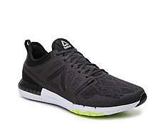 Reebok ZPrint 3D Lightweight Running Shoe - Mens