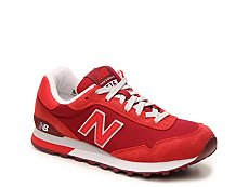 New Balance 515 Retro Sneaker - Womens