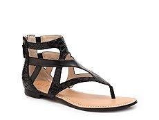 Guess Tilson Gladiator Sandal
