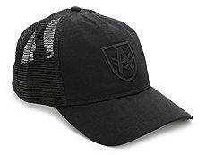 A Kurtz Emblem Baseball Cap