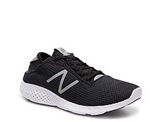 New Balance Vazee Coast v2 Sneaker - Womens