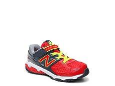 New Balance 680 v3 Boys Toddler & Youth Running Shoe