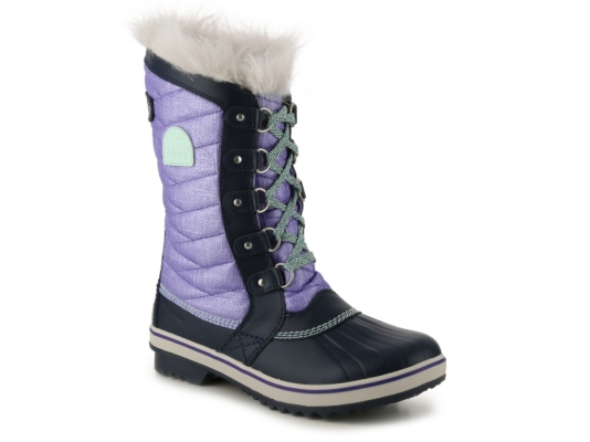 Rain & Snow Boots Girls Boot Shop | DSW.com