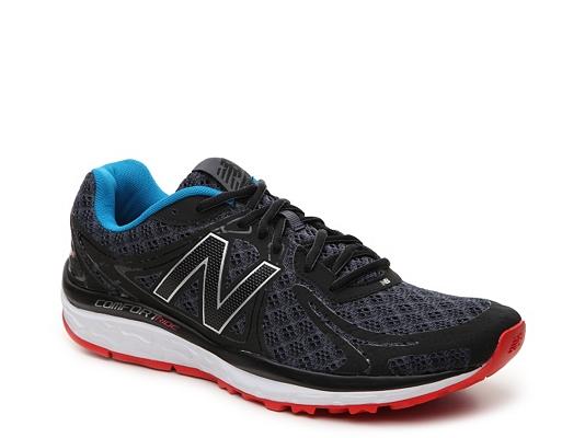 New Balance 720 v3 Lightweight Running Shoe - Mens