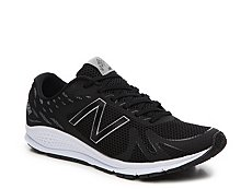 New Balance Vazee Urge Lightweight Running Shoe - Mens