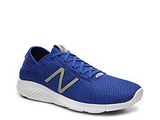 New Balance Vazee Coast v2 Sneaker - Mens