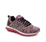 Skechers Skech-Air 2.0 Cyclones Sneaker