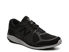 New Balance 85 v1 Walking Shoe - Mens